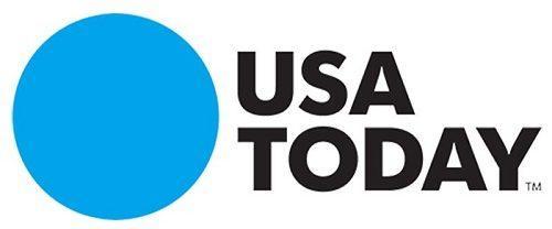 USA-Today-logo