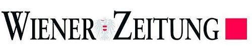 csm_Wiener_Zeitung_Logo_c1b01c2610